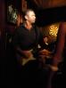 Big Ben :: 11.09.09