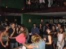 Café Etílico :: 02.10.09