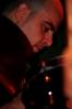 Café Etílico :: 03.12.11