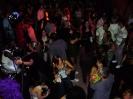 festa-sorvete-091210-57