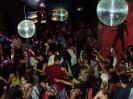 Festa Sorvete Dançante - Hideaway :: 09:12:10